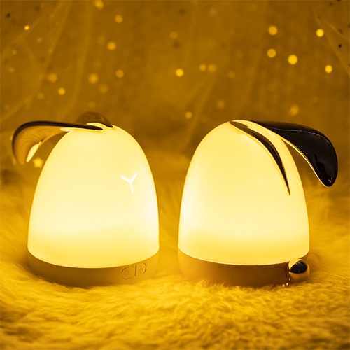 Rabbit Fragrance Lamp