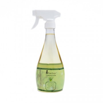 Tian Long Citronella Oil 500ml