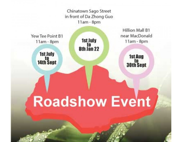 event august